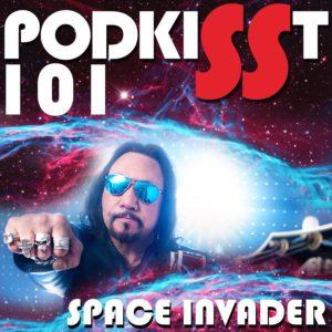 PODKISST101