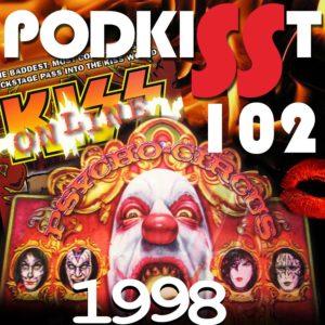 PODKISST102