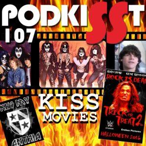 PODKISST107