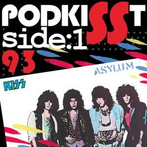 PODKISST93