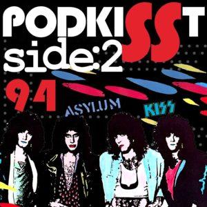 PODKISST94