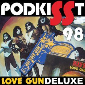 PODKISST98