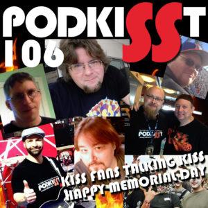 podkisst106