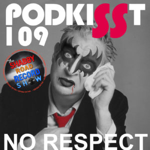podkisst109art