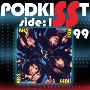 podkisst99p1
