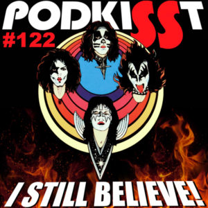podkisst122sm