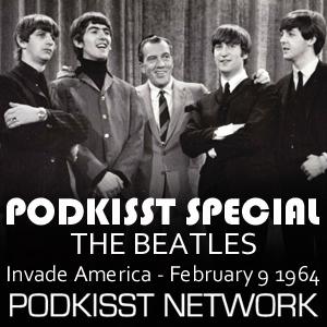Podkisstspecialbeatles1