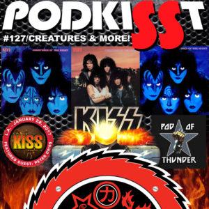 podkisst127