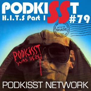 podkisst79